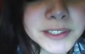 Cute Chubby Sheboy Webcam on BasedCams.com
