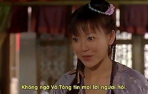 T&acirc_n Kim B&igrave_nh Mai.MP4