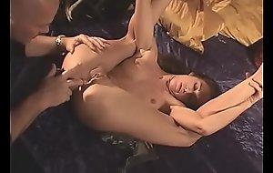 Hot porn of the nineties Vol. 3