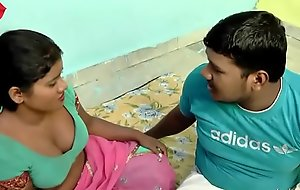 desimasala.co - Big titty maid enjoyed away from house owner (Huge cleavage and groping romance)