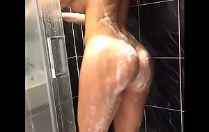 Oiled Respecting Anal added to DP Broad in the beam ass Broad in the beam tits Milf dirty talk - Milfintros.com