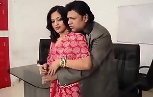 Hot bhabhi sex story more http://shrtfly.com/QbNh2eLH