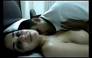 Paki Acress Meera Sex MMS with Naved