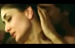 Kareena Kapoor Hawt Scene Up Heroine Movie HD