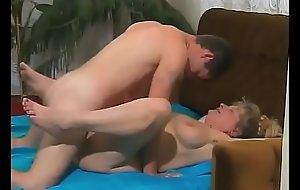 Omas Mit Dicken Titten Und Haarigen Fotzen