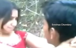 Indian fuck movie regional school student first time sex