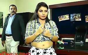 Indian Very Intercourse Short Film