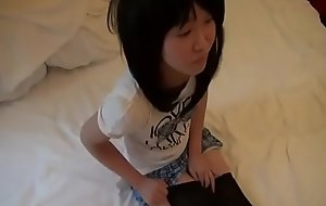 Chinese Schoolgirl paid for sex, forth @ AsianAmateurs.fun