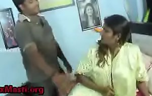 Swathi naidu hot show n romance by high as a kite hubby http://shrtfly.com/QbNh2eLH