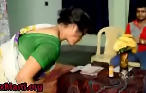 Hot House maid trying back seduce the house owner Secretly- http://shrtfly.com/QbNh2eLH