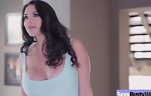 Hot Milf (Ariella Ferrera &amp_ Missy Martinez) In Hot Coitus Action mov-03