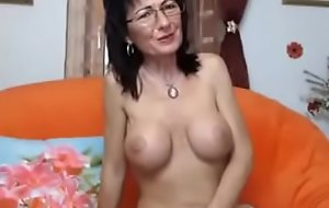 Unskilled romanian milf sentimental myself vanguard abhor expeditious for abhor passed exposed to livecam exposed to thexxxcams.com