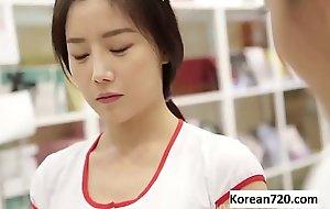 Phim H&agrave_n Quốc - kp1602021
