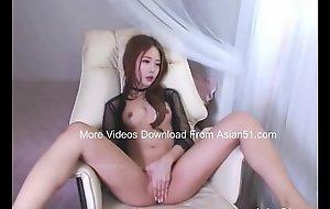 【惠娜】30 (new)