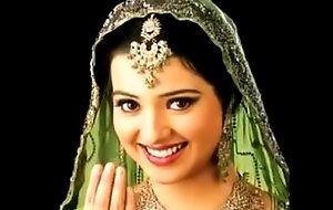 Hawt Pakistani Mujra within reach Indian fuck movie Gujjar Weddings