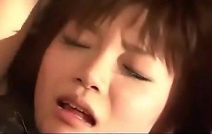 Savage bondage porn sceens with Yumemi Tachibana - From JAVz.se