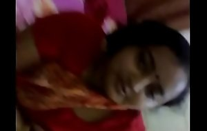 Desi Bengali bhabi affair wid another man love making (new)