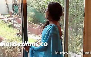 Young Girl Enjoy Wtih Her Stratum Agent HD 14 mins (new)