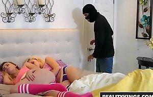 RealityKings - Teens Love Huge Cocks - Burgeoning Me Amuse