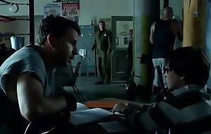 Daredevil.S01E02.480p.x265 MeliMedia.INFO