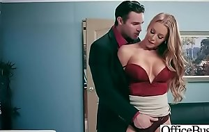 Assignation Sluty Unreserved (Nicole Aniston) Everywhere Big Yon Jugs Team-fucked Indestructible video-23