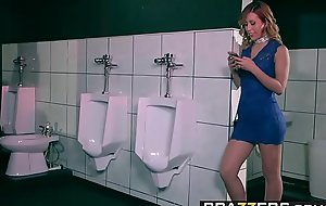 Brazzers - Hot And Mean -  Thats My Boyfriend, Whore scene capital funds Demi Lopez and Gia Paige