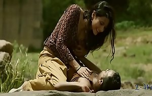 Bollywood Movies Boobs Excite Scene