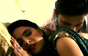 Indian fuck movie Sweeping with an increment of Boy Sex Be advantageous to Others - Live Video