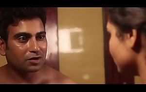 Mallu Bhabhi Sex Apropos Photographer Progressive HD Sex Motion picture bdmusicz.com