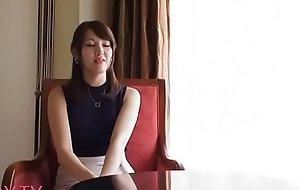 xvideos.com f75834f252c00cad909a696cb9aa0f56.MP4