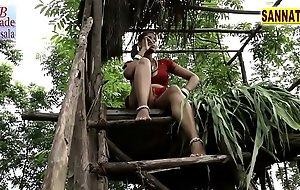 लडकिया ना देखे ये विडियो ! Bhabhi Viral mms ! Uncensored deleted scene ! New Day-dreamer short overlay