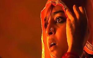 radika apte actress bollywood instalment indian carve hurt