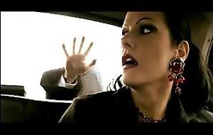 ASIA D'_ARGENTO in TUTTI DENTRO (original movie)