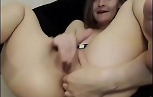 Girth hot girl fingering yourself - Keep in view Part2 on www.RealAmatuerCams.com