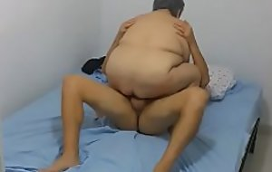 Closed CAM OLD GRANNY 63 YEARS OLD VERY GOOD FUCKING YEAHHH