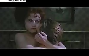 Helena Bonham Carrier - The Wings Of The Dove - rawcelebs47.blogspot.com