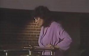 Exemplar Porn Dignitary Kay Parker-1