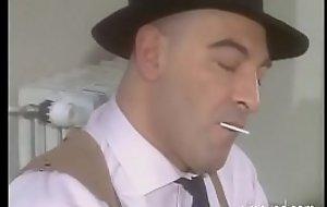 Il Tenente Koyack (original movie)