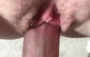 fit together porn sheet pussy fucked