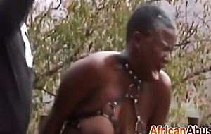 africanabuse-1-5-217-african-bucks-negersklavinnen-1-edit-ass-3