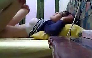 亞洲女孩被迷姦 嘴上說不要還是不小心嬌喘了(下)