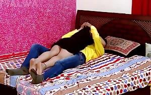 Jawani Diwani Romeo's lustful adventures Bollywood movie xxx urdu dialogs