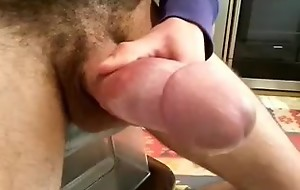Enormous Turkish MONSTER Cock Ejaculation Compilation