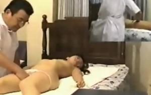 therapeutic voyeur 36