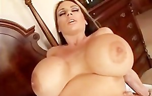 Lisa Lipps (pdc)
