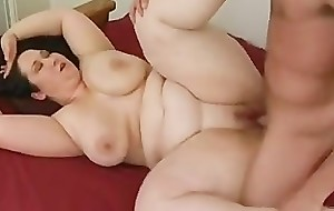 Jem BBW Superstar