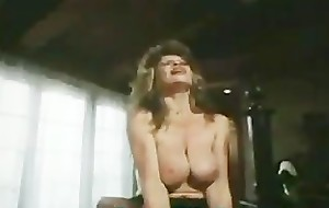 Boy Goes to Neighbors Acquires Fucked overwrought Her