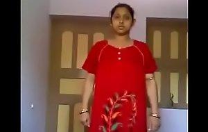 Indian teen selfie boobs