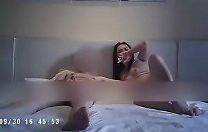 去年九月山东青岛老婆和单男淫乱历程