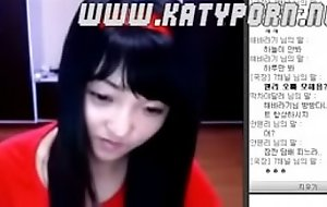 korean webcam 2